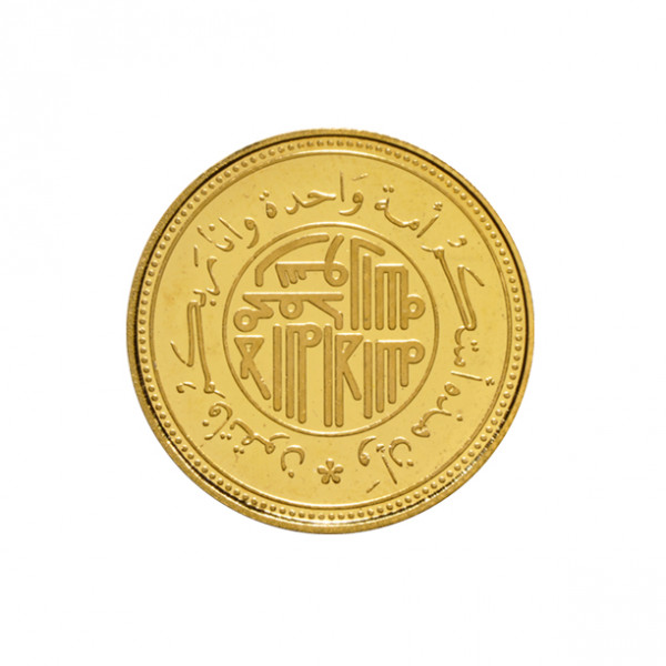 IBV_GOLD_SA_ONLINE_STORE_30g_GOLD_DINAR_COIN