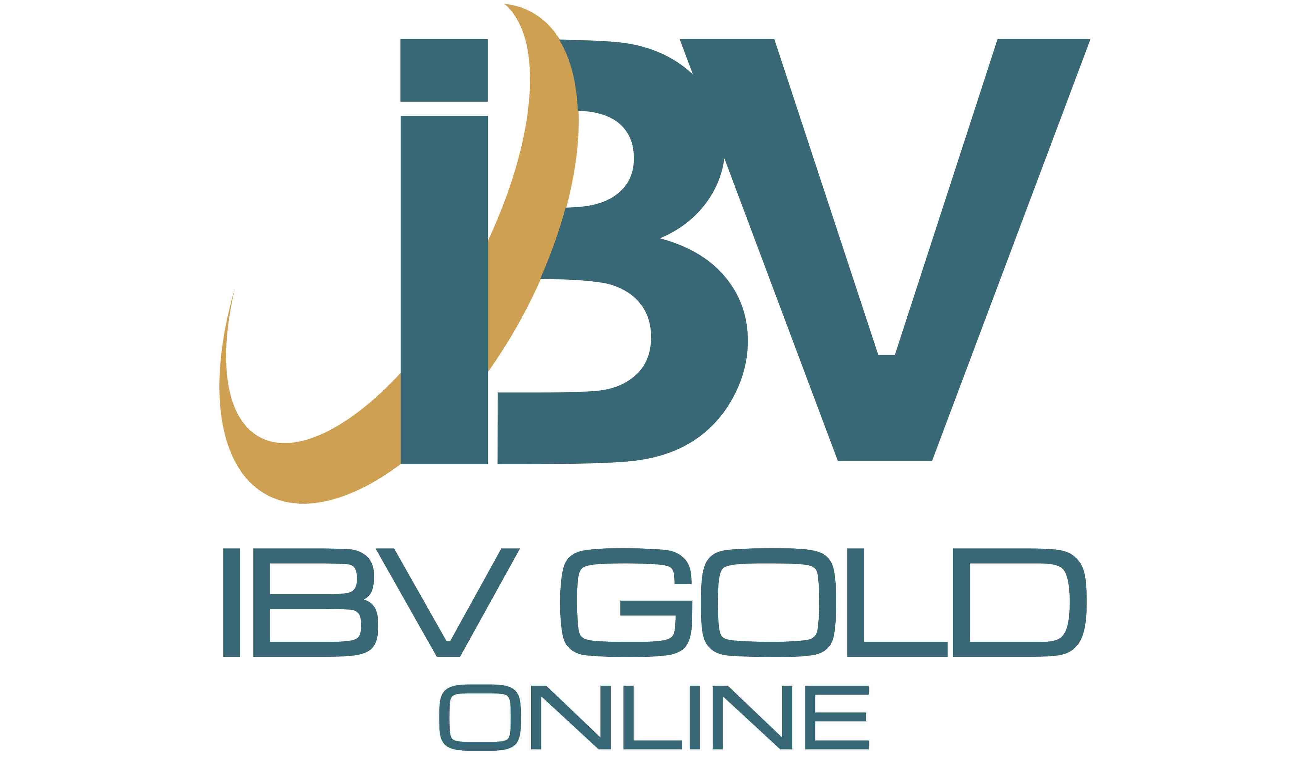 IBV Gold Online